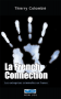 La French Connection