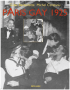 Paris Gay 1925
